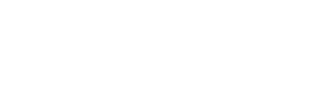 Christian Medical and Dental Associations Logo